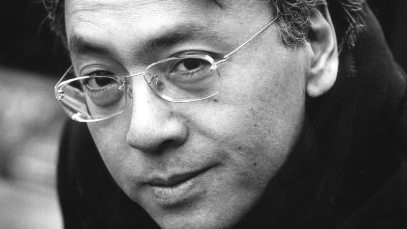Närbild på en medelålders man med mörkt hår, asiatiska drag och diskreta glasögon utan bågar. Foto Jane Brown.