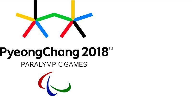 Paralympicslogga