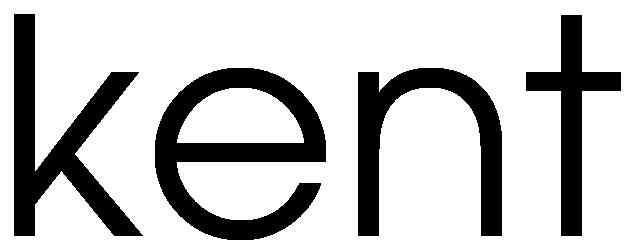 Musikgruppen Kents logga.